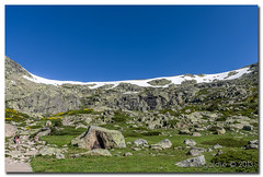 _JRR2729 (JR Regaldie Photo) Tags: mountain snow rocks nieve lagunas sierrademadrid pealara jrregaldiephoto