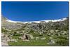 _JRR2729 (JR Regaldie Photo) Tags: mountain snow rocks nieve lagunas sierrademadrid peñalara jrregaldiephoto