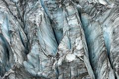 Fox Glacier (scrumpy 10) Tags: newzealand nature landscape nikon natur glacier foxglacier aotearoa mothernature neuseeland landschaften d800 jacqualine ozeanien newzealandnature scrumpy10