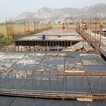 Vijayawada Construction (29)