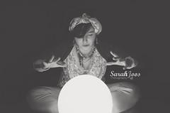 crystal-gazer self portrait (Sarah Joos) Tags: selfportrait me sarah nikon emotion remote zelfportret ik thisisme selfie joos souldigging sarahjoos