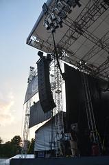 DSC_0668.JPG (Chris Devers) Tags: music festival boston concert mighty bostoncommon bosstones mightymightybosstones universalhub themightymightybosstones outsidethebox eyefi exif:exposure_bias=0ev exif:focal_length=18mm exif:exposure=0008sec1125 exif:aperture=f56 exif:iso_speed=320 camera:make=nikoncorporation exif:flash=offdidnotfire thebosstones camera:model=nikond7000 meta:sorted=no exif:orientation=horizontalnormal exif:vari_program=autoflashoff exif:lens=18200mmf3556 exif:filename=dsc0668jpg bostonstrong exif:shutter_count=47618 meta:exif=1376320807