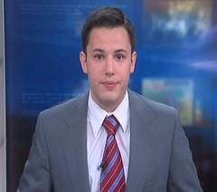 GiacomoLuca (5) (GiacomoLuca) Tags: luca reporter multimedia journalist giacomo intern mmj fox19 videojournalist wxix giacomoluca