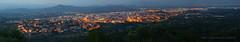 Onda - Vista desde Ermita Santa Barbara (adifieni) Tags: santa barbara ermita castellon onda shoota330