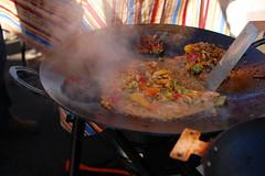 A wok's cookin'? (radargeek) Tags: alaska downtown market ak saturday anchorage