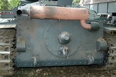 """Panzer 38(t) Ausf G  (170) • <a style=""""font-size:0.8em;"""" href=""""http://www.flickr.com/photos/81723459@N04/9475704211/"""" target=""""_blank"""">View on Flickr</a>"""