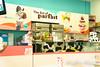 Sfree Healthy Dessert Cafe: Parferio (simplificity) Tags: cake dessert candy sweets parfait ขนม sfree ของหวาน centralแจ้งวัฒนะ