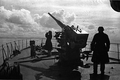 """Kriegsmarine (9) • <a style=""""font-size:0.8em;"""" href=""""http://www.flickr.com/photos/81723459@N04/9503158692/"""" target=""""_blank"""">View on Flickr</a>"""