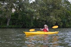 Yale Club (Jo Outdoors) Tags: up stand boards kayak paddle kayaking sup kayakpittsburgh paddleboards ventureswpa venturesouthwestpa