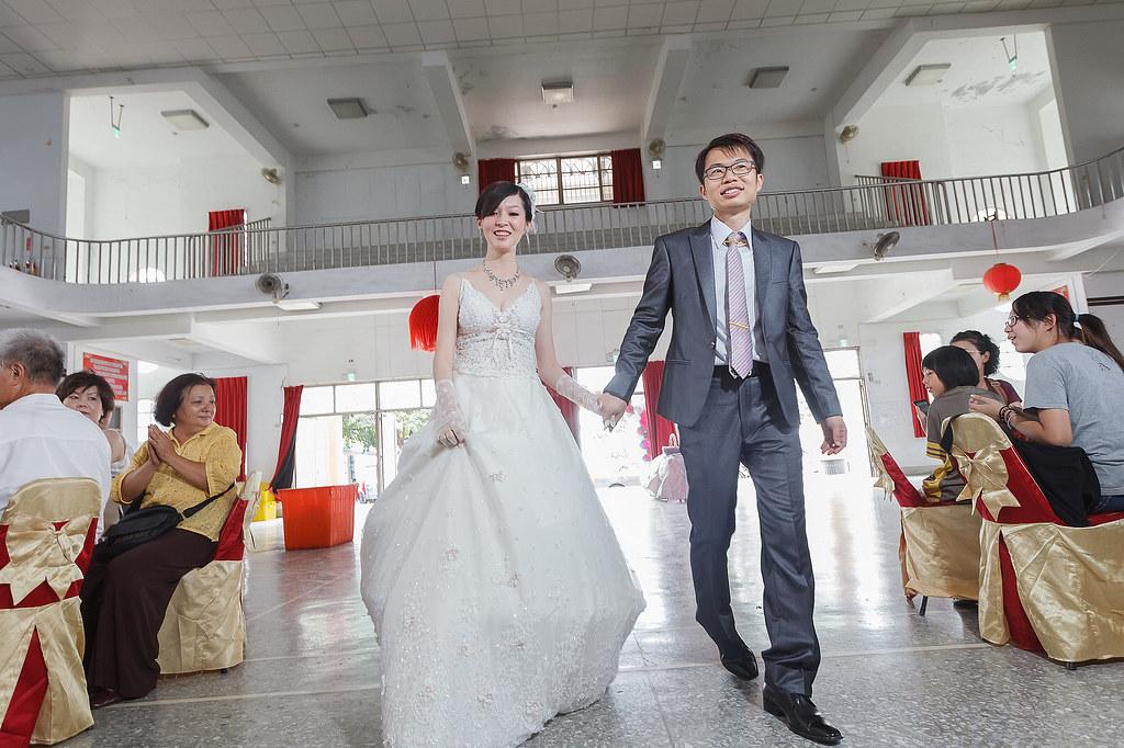 20130804 明泰 佳玲 婚禮紀錄0586