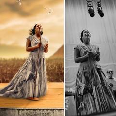 Om kolthom after and before Life... (Old Egypt) Tags: life old egypt egyptian omkolthom uploaded:by=flickstagram instagram:photo=41882321383884375639880846