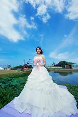 _I1R3718 (mabury696) Tags: portrait cute beautiful asian md model lovely   2470l          asianbeauty    85l 1dx 5d2  5dmk2