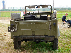 "UAZ-69 (5) • <a style=""font-size:0.8em;"" href=""http://www.flickr.com/photos/81723459@N04/9694344946/"" target=""_blank"">View on Flickr</a>"