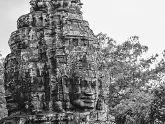 C350D-IMG_0525-PR Canon EOS 350D Siem Reap Cambodia (Nic (Luckypenguin)) Tags: world travel vacation blackandwhite bw holiday tourism monochrome monocromo cambodia noiretblanc canon350d siemreap canoneos350d canonrebelxt angkortemples canondigitalcamera travelphotography canoncamera travelphotos monocromatico canonef sigma1850mmf28exdc