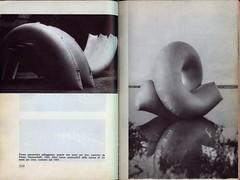 1970 -DESIGN E COMUNICAZIONE VISIVA-BRUNO MUNARI