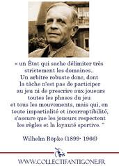 194-Citation-Roepke04 (CollectifAntigone) Tags: vide antigone collectif libéralisme