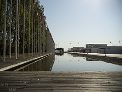Portugal 13 (maxwell1326maxen) Tags: travel sunset sea panorama max portugal animal sport sunrise meer eva tour sonnenuntergang action dive scuba hobby flugzeug sonne sonnenaufgang scubadive reise spaziergang fliegen tauchen gh2 evavontobel maxzulauf maxwellmaxen