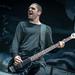 Volbeat (4 of 24)
