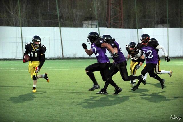Raiders52-2013-05-03-5