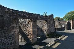 2013DSC_9852_7537-2 (mercatormovens) Tags: studienfahrt2013 pompeji antike ruinen römer kultur archäologie kunst italien golfvonneapel vesuvausbruch kampanien