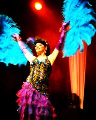 Princess Farhana (Arthur Koek) Tags: festival germany offenburg bellydance burlesque schwarzwald blackforest badenwrttemberg pleasantgehman reithalle tribalfest princessfarhana