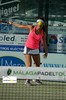 "divina sanchez 2 padel 3 femenina torneo clausura malaga padel tour vals sport consul octubre 2013 • <a style=""font-size:0.8em;"" href=""http://www.flickr.com/photos/68728055@N04/10464630434/"" target=""_blank"">View on Flickr</a>"