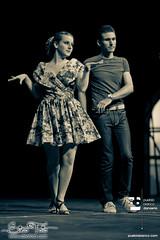 5D__3139 (Steofoto) Tags: ballerina cheerleaders swing musical salsa ballo artista bachata spettacolo palco artisti latinoamericano ballerini spettacoli balli ballerine savona ballerino priamar caraibico coreografie ballicaraibici steofoto