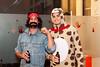 Operative Halloween-6305 (Varun Mehta) Tags: party halloween costumeparty operative