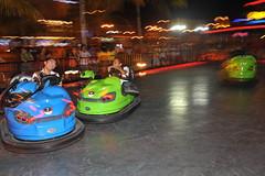 gary schafer manila2247 (garyscat) Tags: cars electric kids children islands amusement photo nikon asia philippines manila tropical gary d3 schafer mallofasia philippinesthebeautiful