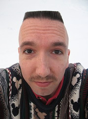 New Year's Eve Flattop 02 (Flat Top Jeff) Tags: park christmas xmas usa haircut snow hair buzz newjersey whitewalls jarhead nj newyear barbershop barber shorthair hnt mustache buzzcut shorn whitechristmas buzzed crewcut flattop clippers razor 2010 straightrazor highntight highandtight skinned andis flattie butchwax electricclippers hntflattop highandtightflattop shavedsides highntightflattop brushtop clipperblade clipperovercomb flatastic flatbulous flatteringflattie flattopjeff flattopportunity hotlather italianbarbershop shavedhntflattop shavedhighandtightflattop jarheadjeff