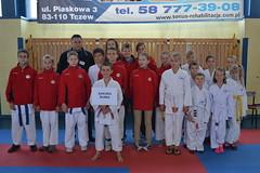 Puchar Polski 29.09.2012