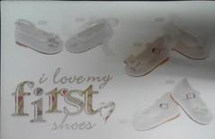 Παπούτσια βάπτισης www.zoisthanos (11)