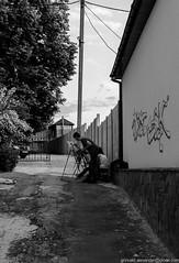DSC_2436 (Photographer with an unusual imagination) Tags: ukraine kharkov kharkiv   2013  kharkivoblast