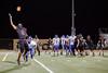 Florin Panthers (boingyman.) Tags: sports football documentary sacramento elkgrove florinhighschool boingyman florinpanthers
