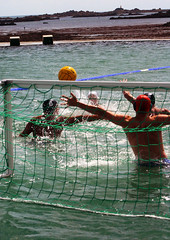my_book 1235 (jerseypolo1971) Tags: jersey waterpolo mybook jwpa