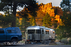 AirstreamBryce