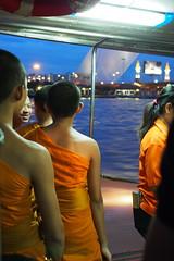 20131107-133 (KOMODOXP) Tags: geotagged thailand cafe bangkok steve asiatique 20131107 day1 157kmtobangkokinbangkokthailand geo:lat=13767245 geo:lon=100496254 yahoo:yourpictures=duskdawn