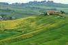 Colinas Crete Senese (Luis Fernando Barp) Tags: italy europa europe italia tuscany toscana cretesenese