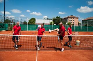 antrenori tenis 1