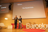 "TedXBarcelona-6916 • <a style=""font-size:0.8em;"" href=""http://www.flickr.com/photos/44625151@N03/11133066045/"" target=""_blank"">View on Flickr</a>"