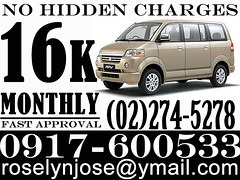 apv-sgx (Roselyn0614) Tags: car japan ga mos promo mt no low fast down best hidden automatic dp deal suzuki manual per month alto 800 monthly approval matic chargers gl jimny crossover glx apv sgx maruti jx sx4 siwft 2013 jlx downpayment dzire celerio