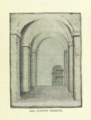 Image taken from page 91 of 'Stories of the Tower'