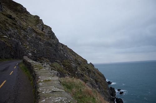 Cliffs ©  Still ePsiLoN