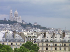 París_0869