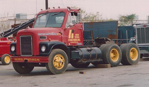 1000  images about trucks on Pinterest
