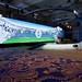 Globe Soccer Conference 028