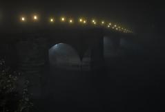 En la niebla (alopezca37) Tags: