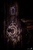 179° Dia (Sergio Santos Jr) Tags: porta maçaneta