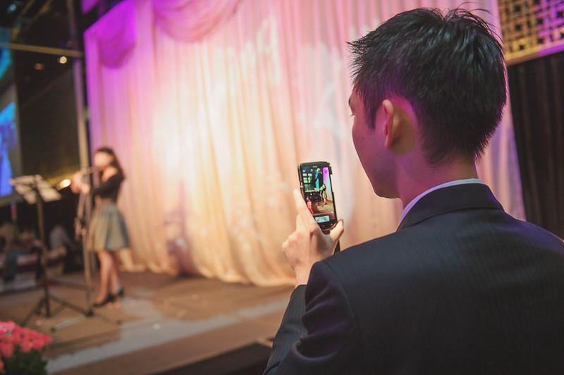 台北婚攝,婚禮記錄,婚攝,推薦婚攝,晶華,晶華酒店,晶華酒店婚攝,晶華婚攝,奔跑少年,DSC_0099