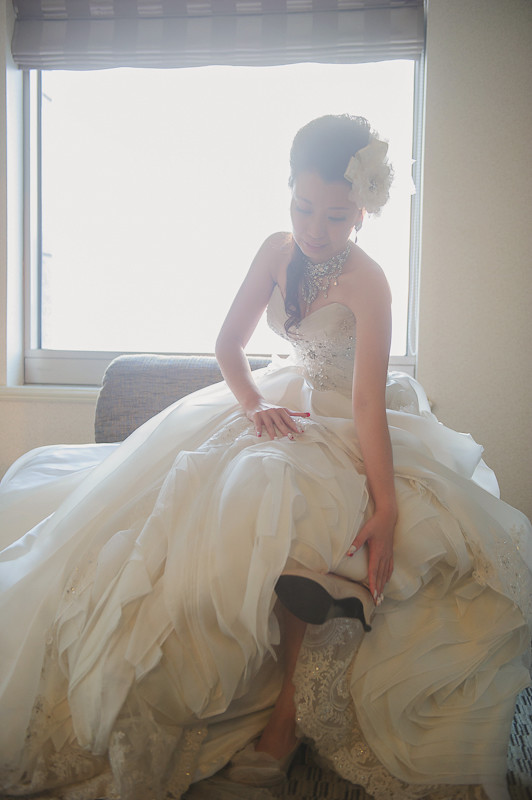 11921957534_cc2f0a6c8e_b- 婚攝小寶,婚攝,婚禮攝影, 婚禮紀錄,寶寶寫真, 孕婦寫真,海外婚紗婚禮攝影, 自助婚紗, 婚紗攝影, 婚攝推薦, 婚紗攝影推薦, 孕婦寫真, 孕婦寫真推薦, 台北孕婦寫真, 宜蘭孕婦寫真, 台中孕婦寫真, 高雄孕婦寫真,台北自助婚紗, 宜蘭自助婚紗, 台中自助婚紗, 高雄自助, 海外自助婚紗, 台北婚攝, 孕婦寫真, 孕婦照, 台中婚禮紀錄, 婚攝小寶,婚攝,婚禮攝影, 婚禮紀錄,寶寶寫真, 孕婦寫真,海外婚紗婚禮攝影, 自助婚紗, 婚紗攝影, 婚攝推薦, 婚紗攝影推薦, 孕婦寫真, 孕婦寫真推薦, 台北孕婦寫真, 宜蘭孕婦寫真, 台中孕婦寫真, 高雄孕婦寫真,台北自助婚紗, 宜蘭自助婚紗, 台中自助婚紗, 高雄自助, 海外自助婚紗, 台北婚攝, 孕婦寫真, 孕婦照, 台中婚禮紀錄, 婚攝小寶,婚攝,婚禮攝影, 婚禮紀錄,寶寶寫真, 孕婦寫真,海外婚紗婚禮攝影, 自助婚紗, 婚紗攝影, 婚攝推薦, 婚紗攝影推薦, 孕婦寫真, 孕婦寫真推薦, 台北孕婦寫真, 宜蘭孕婦寫真, 台中孕婦寫真, 高雄孕婦寫真,台北自助婚紗, 宜蘭自助婚紗, 台中自助婚紗, 高雄自助, 海外自助婚紗, 台北婚攝, 孕婦寫真, 孕婦照, 台中婚禮紀錄,, 海外婚禮攝影, 海島婚禮, 峇里島婚攝, 寒舍艾美婚攝, 東方文華婚攝, 君悅酒店婚攝,  萬豪酒店婚攝, 君品酒店婚攝, 翡麗詩莊園婚攝, 翰品婚攝, 顏氏牧場婚攝, 晶華酒店婚攝, 林酒店婚攝, 君品婚攝, 君悅婚攝, 翡麗詩婚禮攝影, 翡麗詩婚禮攝影, 文華東方婚攝